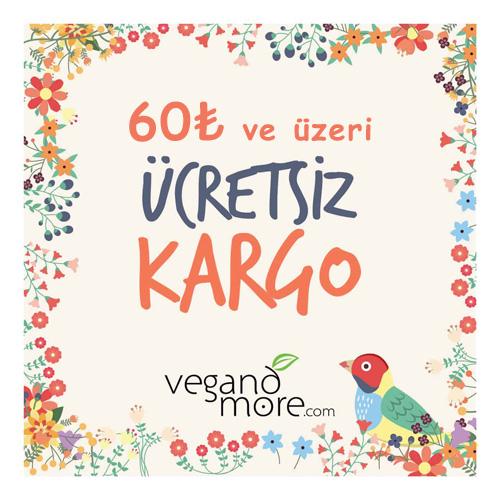 Vegandmore