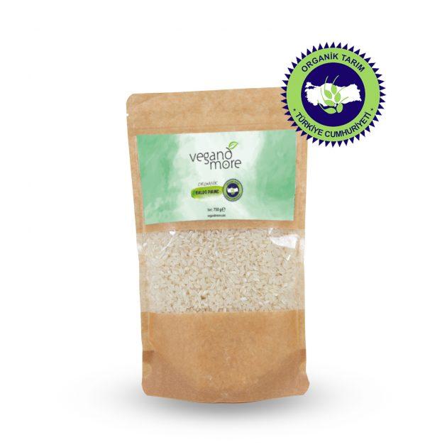 vegandmore-organik-baldo-pirinç