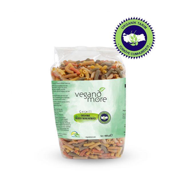 vegandmore-organik-bebek-makarnasi