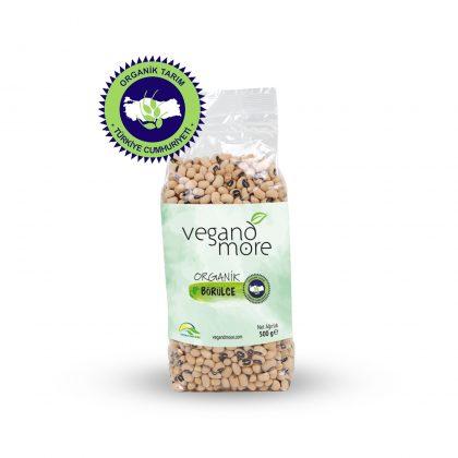 vegandmore-organik-borulce