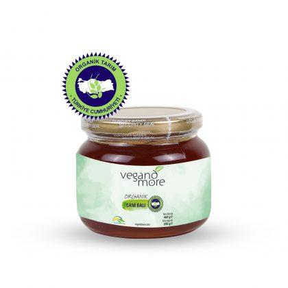 vegandmore-organik-cam-bali-460g
