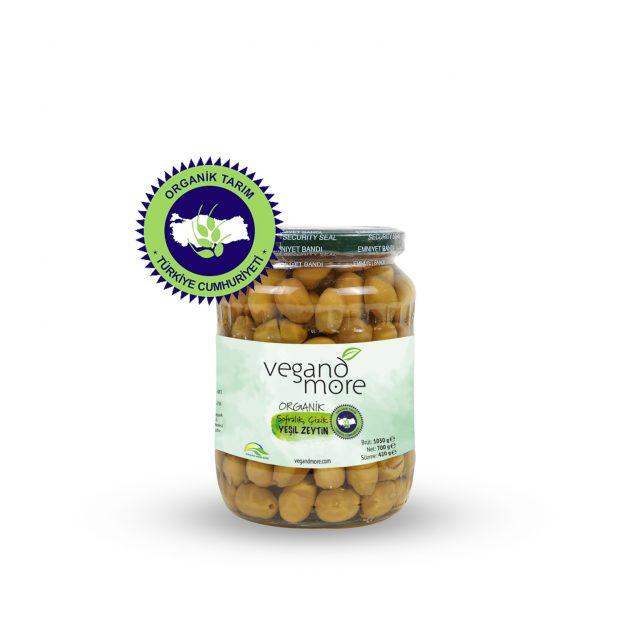 vegandmore-organik-cizik-yesil-zeytin
