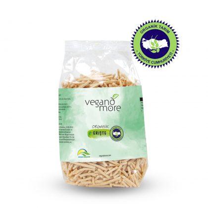 vegandmore-organik-eriste