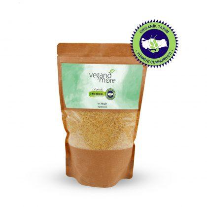 vegandmore-organik-ince-bulgur