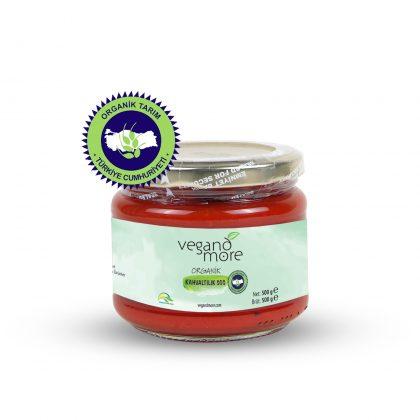 vegandmore-organik-kahvaltilik-sos