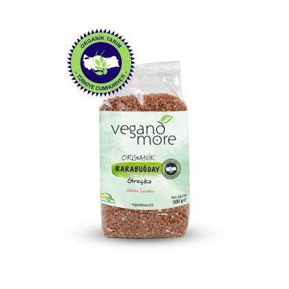vegandmore-organik-karabugday-grecka