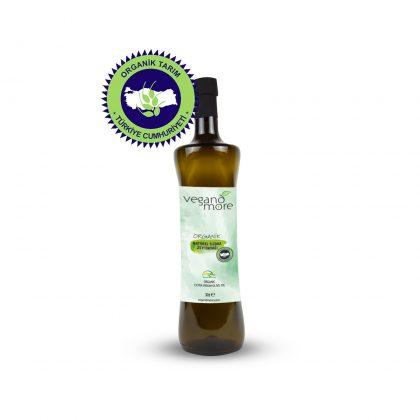 vegandmore-organik-naturel-sizma-zeytinyagi-1lt