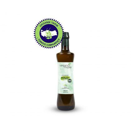 vegandmore-organik-naturel-sizma-zeytinyagi