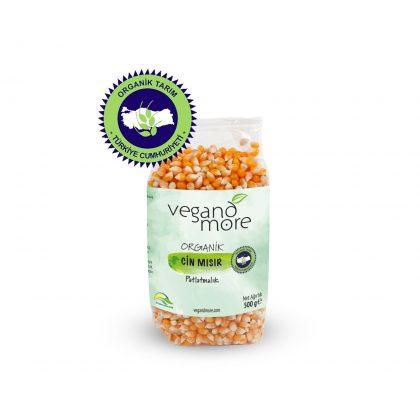 vegandmore-organik-patlayan-misir