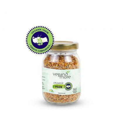 vegandmore-organik-polen