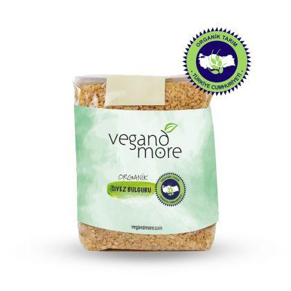 vegandmore-organik-siyez-bulguru