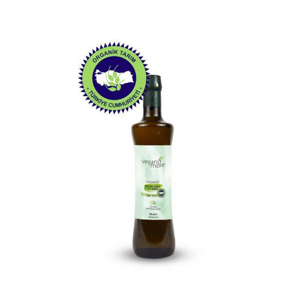 vegandmore-organik-soguk-sikim-zeytinyagi