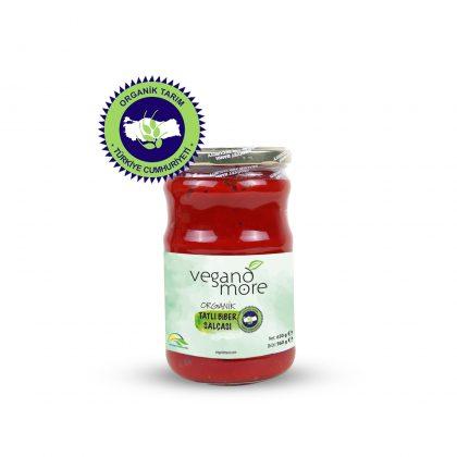 vegandmore-organik-tatli-biber-salcasi