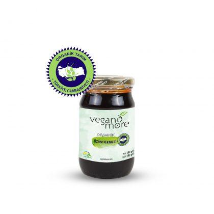 vegandmore-organik-uzum-pekmezi