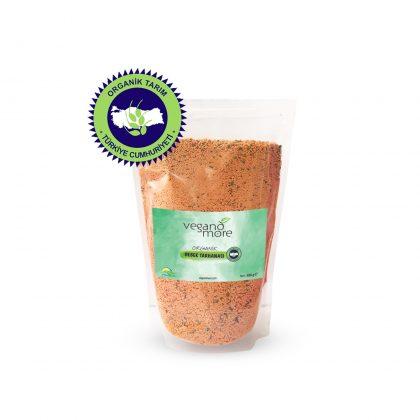 vegandmore-organik-bebek-tarhanasi-500g
