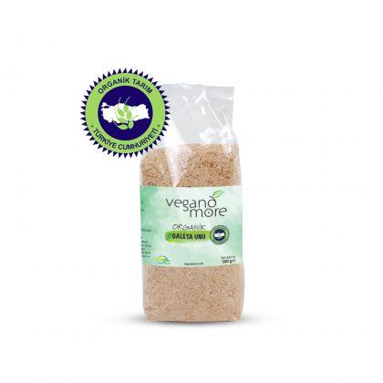 vegandmore-organik-galeta-unu-500g