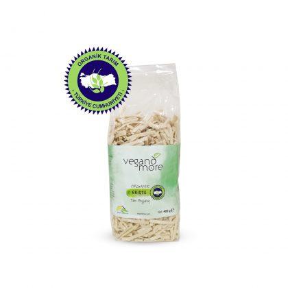 vegandmore-organik-tam-bugday-eriste-400g