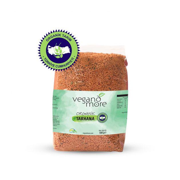 vegandmore-organik-tarhana-500g