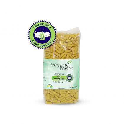 vegandmore-organik-zerdecalli-bebek-makarnasi-400g