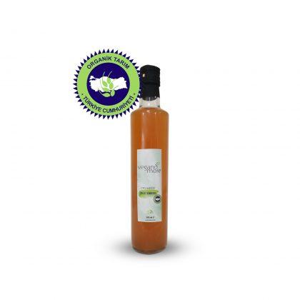 vegandmore-organik-alic-sirkesi-500ml
