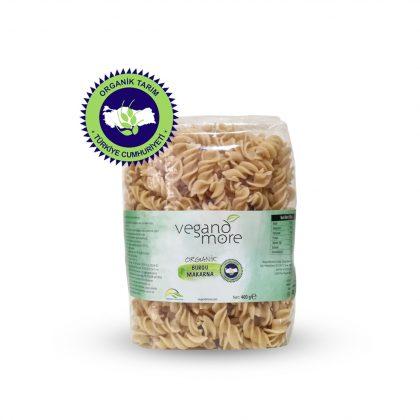vegandmore-organik-burgu-makarna-400g