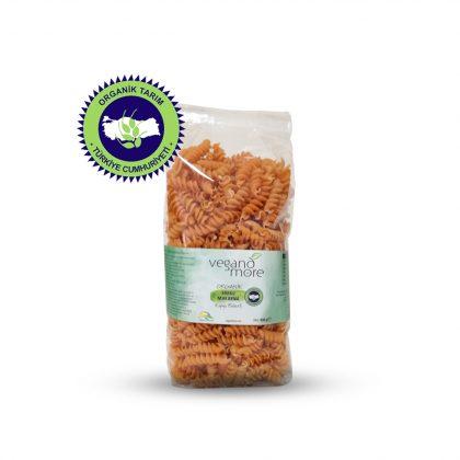 vegandmore-organik-kapya-biberli-burgu-makarna