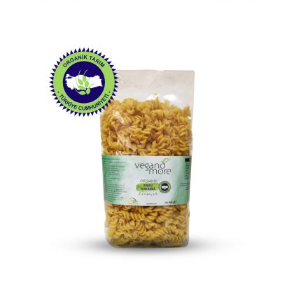 vegandmore-organik-zerdecalli-burgu-makarna