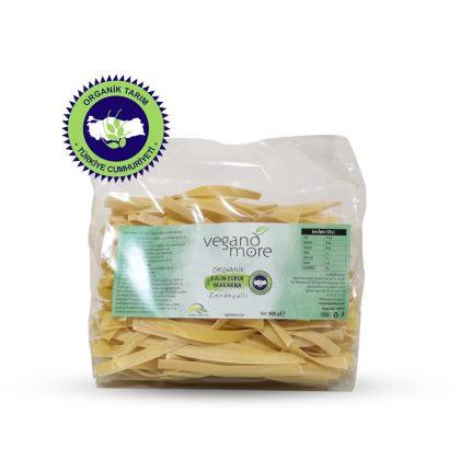 vegandmore-organik-zerdecalli-kalin-cubuk-makarna