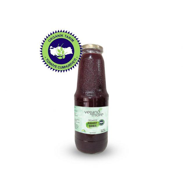 vegandmore-organik-karadut-serbeti-1lt