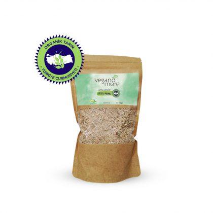 vegandmore-organik-kizil-pirinc-750g